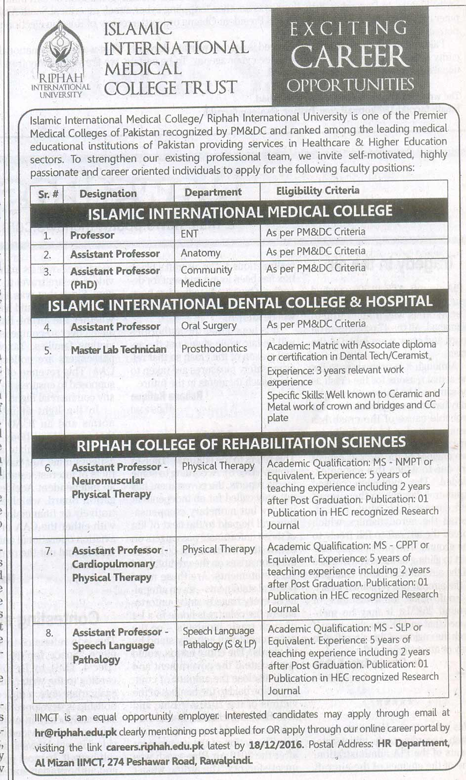 Job opportunities in physical therapy - Loading Job Scan